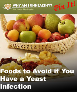 Foods-to-avoid-if-you-have-a-yeast-infection