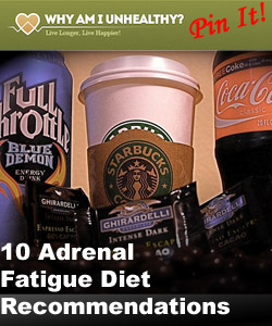 10-adrenal-fatigue-diet-recommendations