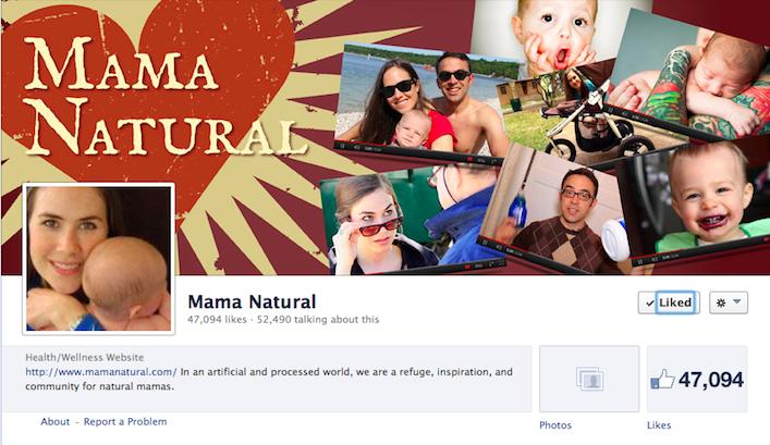 mama-natural