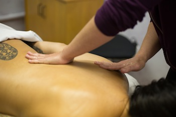 9 Health Benefits of Getting A Massage