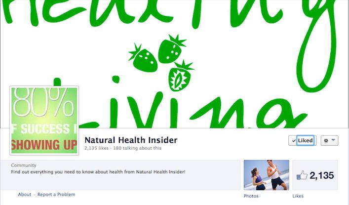 natural-health-insider