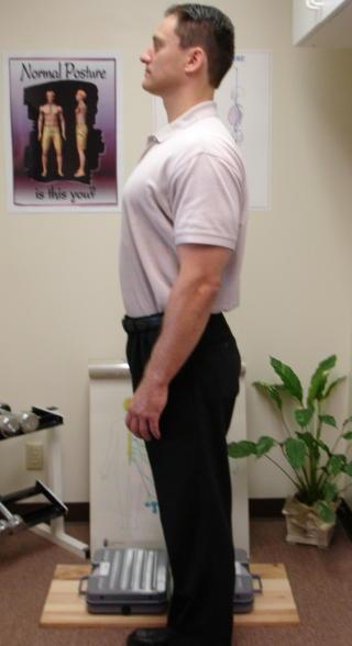 proper-standing-posture