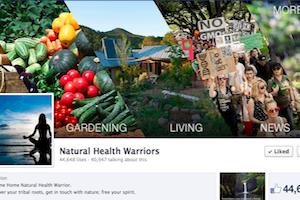 natural-health-warriors