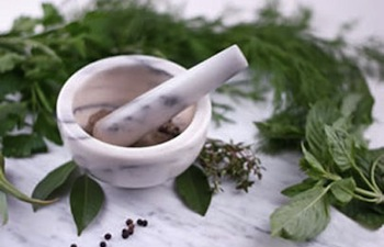 10 Powerful Herbs To Dramatically Reduce Stress