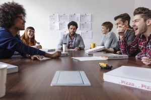 stress-free-startup-team