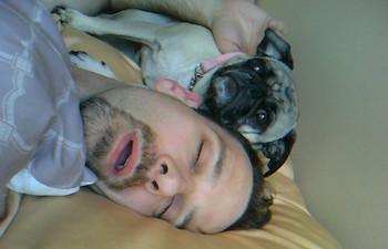 5 Foods To Help Stop Snoring